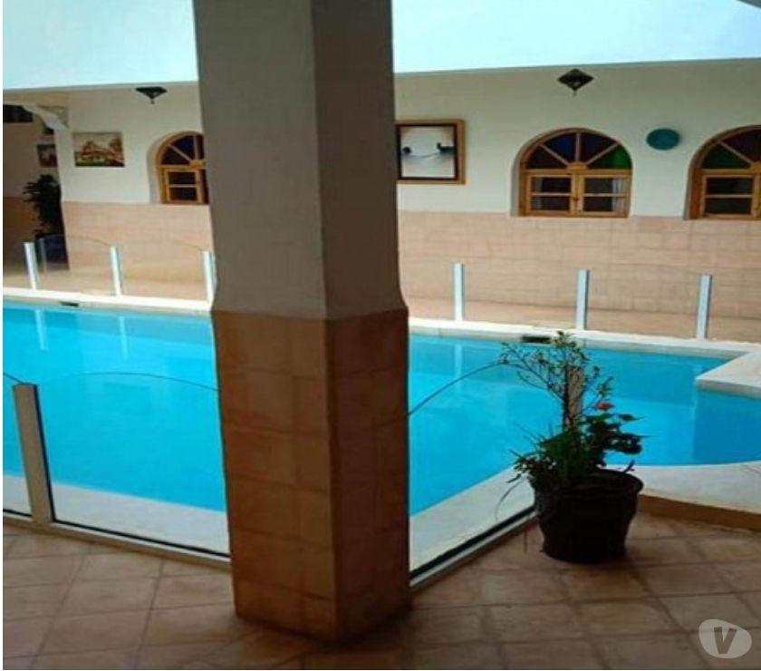 Vente Appartement - Maison Essaouira - Photos pour Villa maison d'hôte à Ounagha