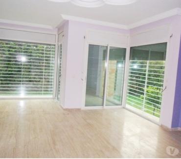 Photos pour Villa à Hay Riad RABAT en location