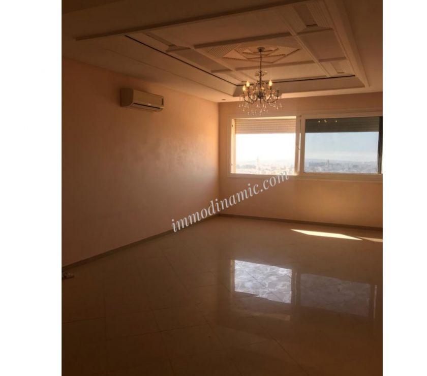 Location Appartement - Maison Agadir - Photos pour appartement vide à tazzerzit agadir