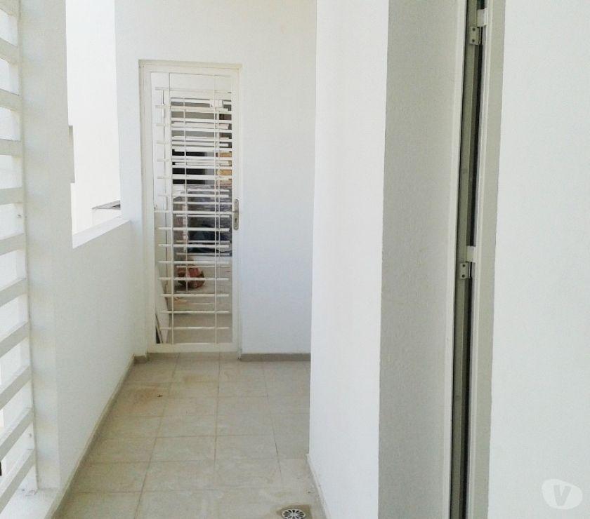 Location Appartement - Maison Rabat - Photos pour Location Duplex haut standing à Hay Riad