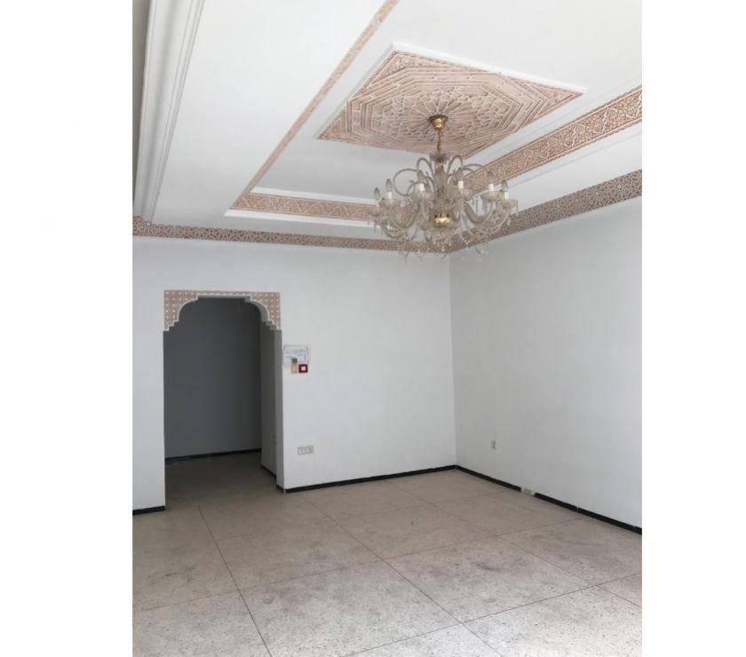 Photos pour Vente appartement à Bouargane Erac