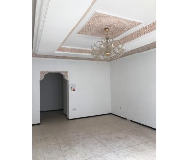 Photos pour Vente appartement à Bouargane Erac
