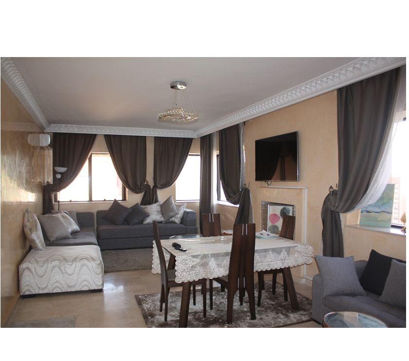 Photos pour Grand appartement