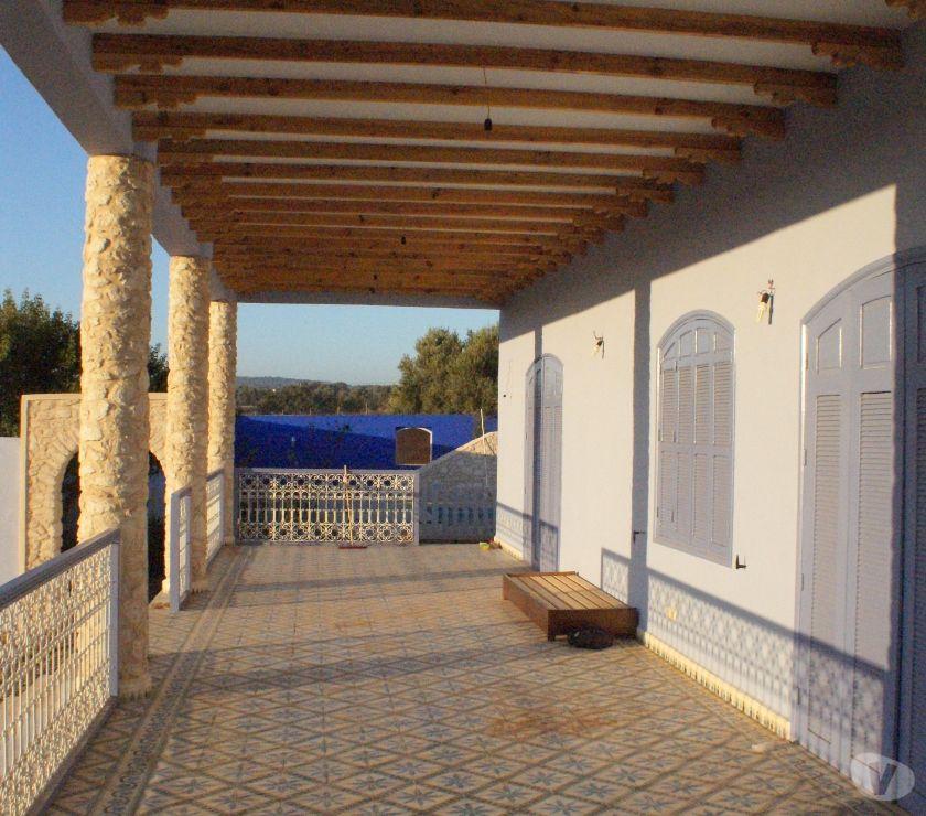 Vente Appartement - Maison Essaouira - Photos pour Très belle villa à vendre
