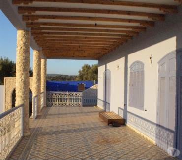 Photos pour Très belle villa à vendre
