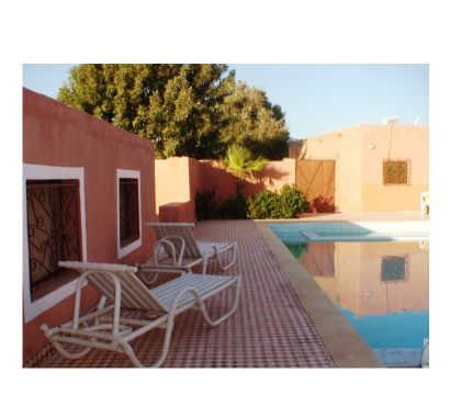 Photos pour Maison compagne , Alentours d'essaouira, Essaouira