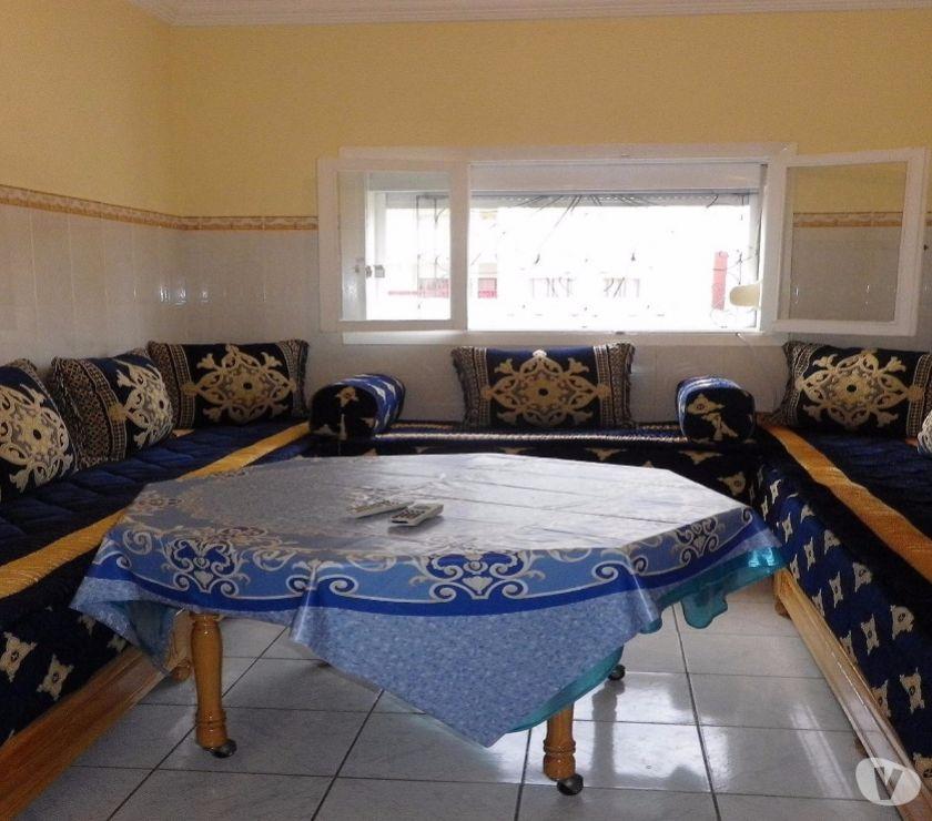 Photos pour Location appartement meublé et équipé à Nador