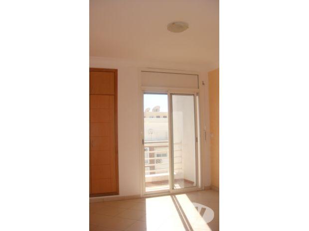 Location Appartement - Maison Agadir - Photos pour appartement vide à louer 3 chambres à agadir