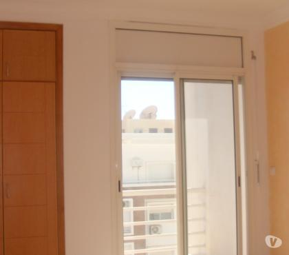 Photos pour appartement vide à louer 3 chambres à agadir