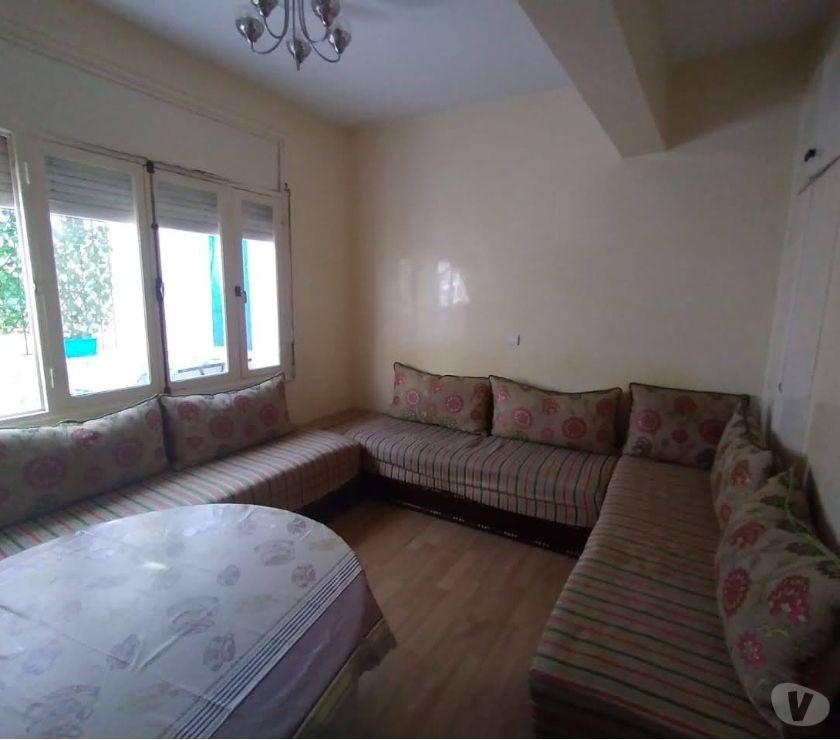 Vente Appartement - Maison Casablanca - Photos pour Appartement H.S de 99 m² à Beauséjour