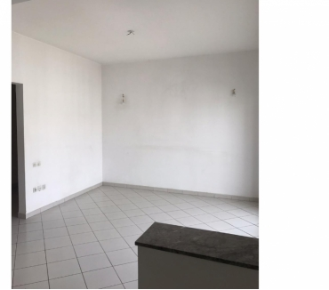 Photos pour appartement vide à av des far 3 chambres