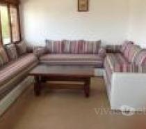 Photos pour Location, Apartement, Villa, Chalet, Maison