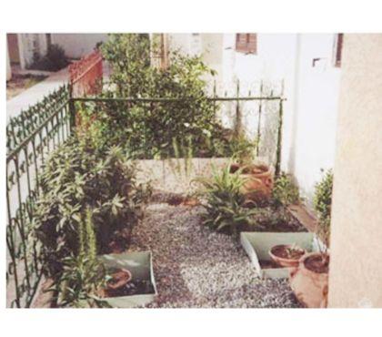 Photos pour Charmant duplex, Ghazoua, Essaouira