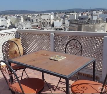 Photos pour Appartement à vendre