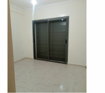Photos pour appartement vide à wifaq agadir