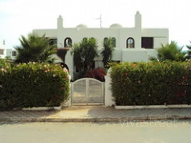 Location Vacances Tétouan - Photos pour Villas Marina Puerto