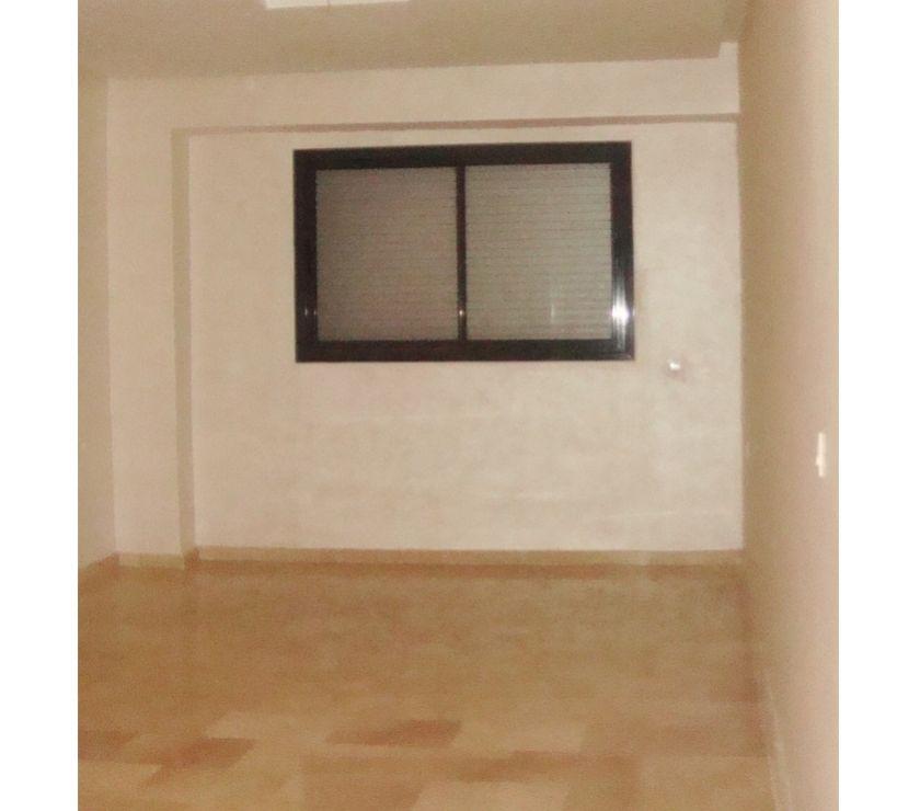 Photos pour Appartement vide à louer à sonaba Agadir