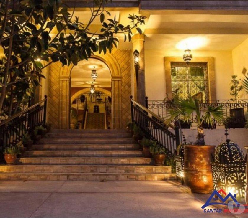 Vente Appartement - Maison Essaouira - Photos pour Magnifique maison d'hôte