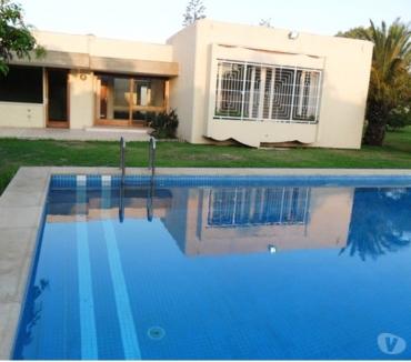 Photos pour Magnifique villa avec piscine et chauffage à Souissi