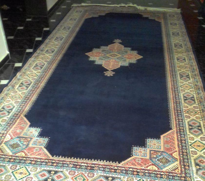 Photos pour tapis