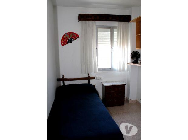 Photos pour Appartement vue mer - Mijas