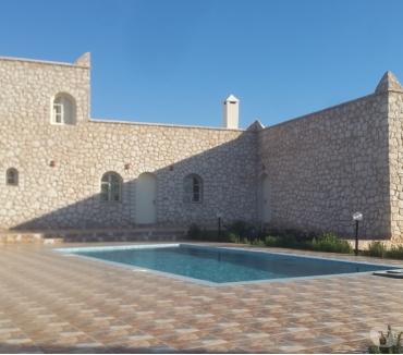 Photos pour Belle villa à vendre sur la route de Safi