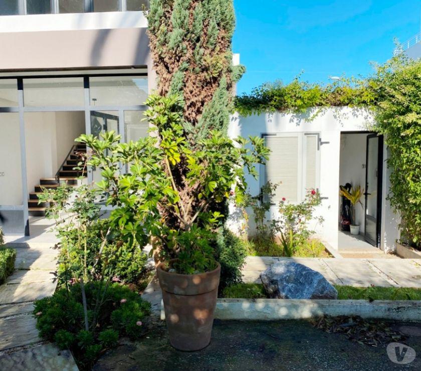 Location Appartement - Maison Rabat - Photos pour Villa Cosy & design à Agdal RABAT