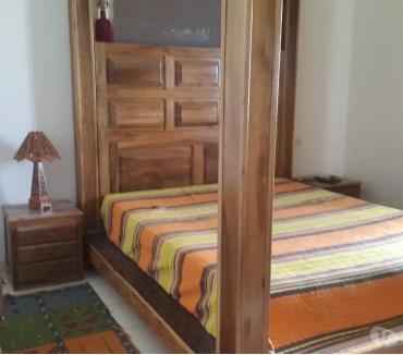 Photos pour Vente joli appartement 2 chambres