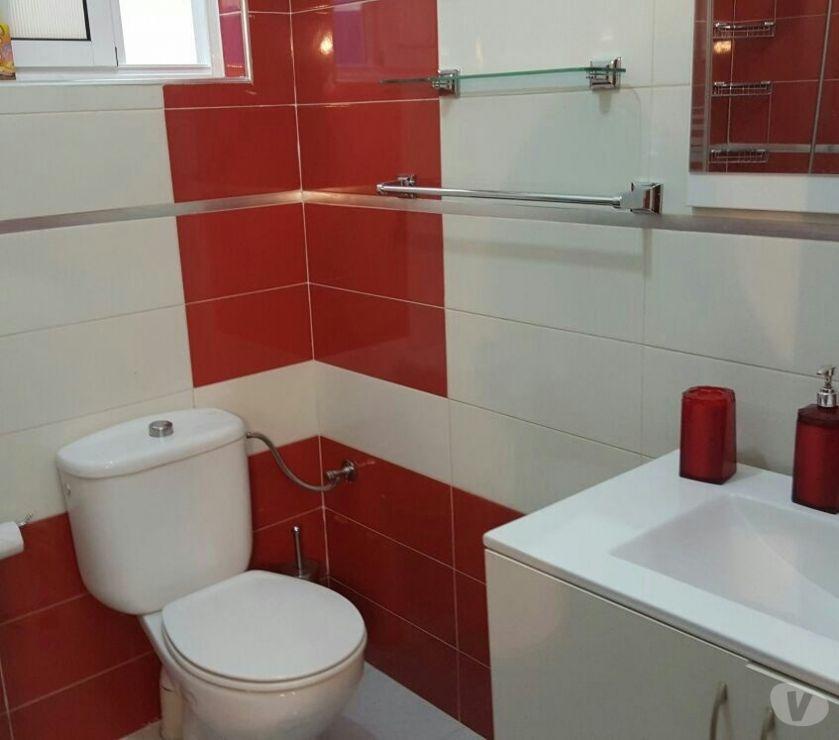 Location Meublée Tanger - Photos pour Appartement meublé á louer
