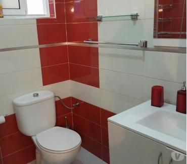Photos pour Appartement meublé á louer