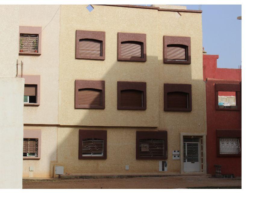 Vente Appartement - Maison Kenitra - Photos pour APPARTEMENT DE 77M2 A VENDRE A KENITRA