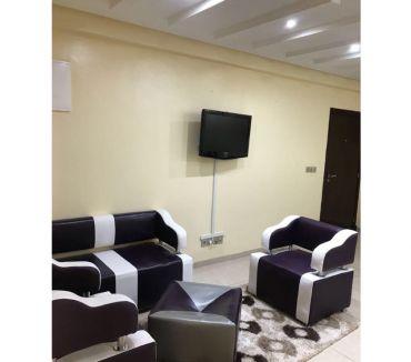 Photos pour Location appartement meublé à Islan