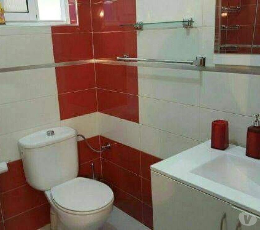 Photos pour Appartement meublé à louer