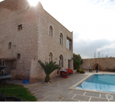 Photos pour Belle villa avec piscine à 12 km d'Essaouira
