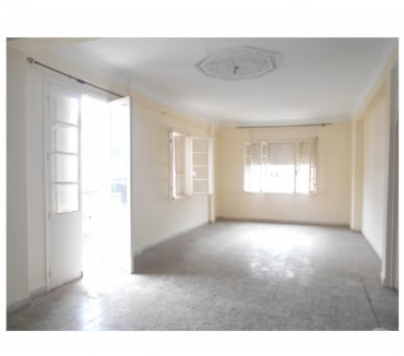 Photos pour Appartement en vente à rabat dyour jamaa