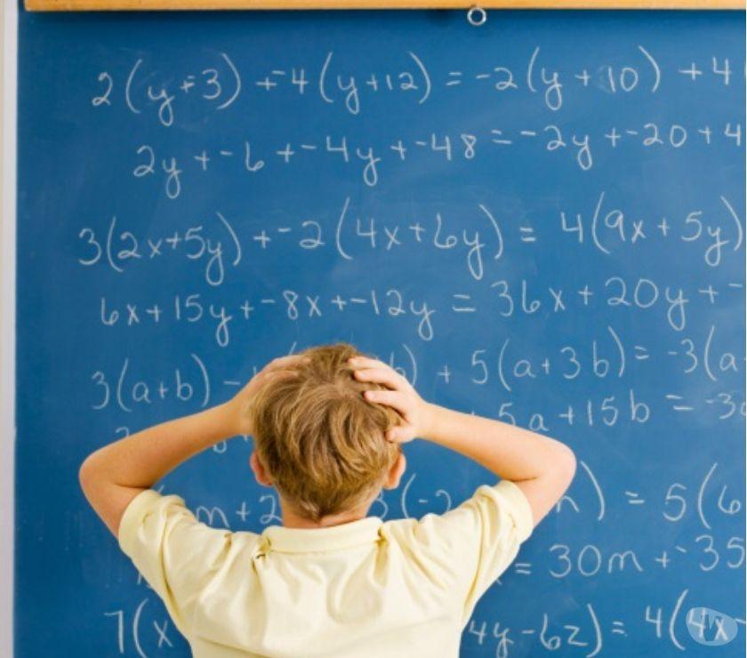 Soutien scolaire Agadir - Photos pour cours de soutien à domicile maths et physique