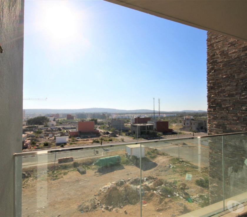 Vente Appartement - Maison Essaouira - Photos pour Appartement 55 m² dans un immeuble standing
