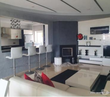 Photos pour Palmier: Location appartement meublé de 153m² avec 3 chambre