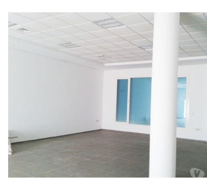 Location - Vente Bureaux Rabat - Photos pour Bureaux à louer Agdal à Rabat