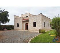 Photos pour Villa neuve , Alentours d'Essaouira