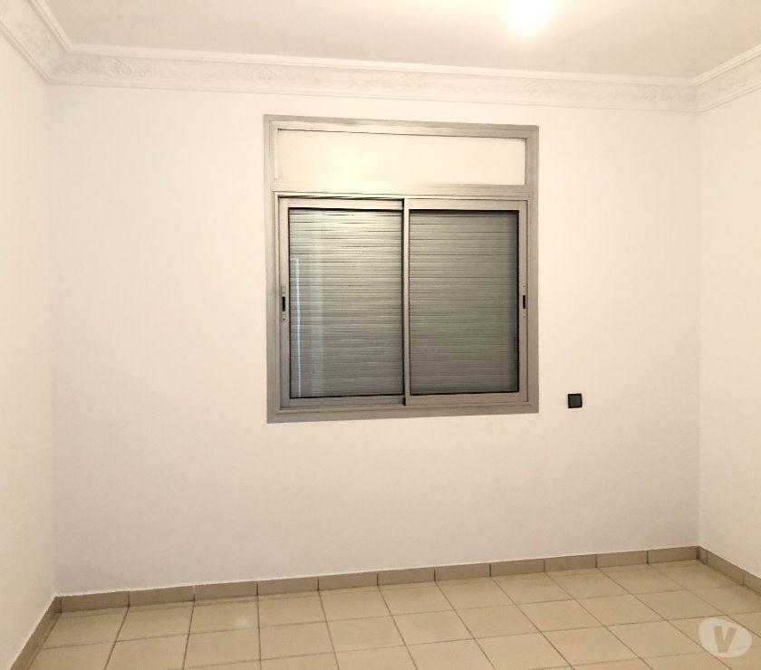Vente Appartement - Maison Essaouira - Photos pour Etage maison et garçonnière à vendre