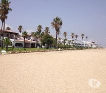 Photos pour complexe el amine plage