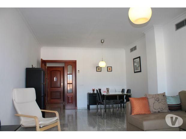Photos pour Appartement de standing dans Golf - Alhaurin el grande