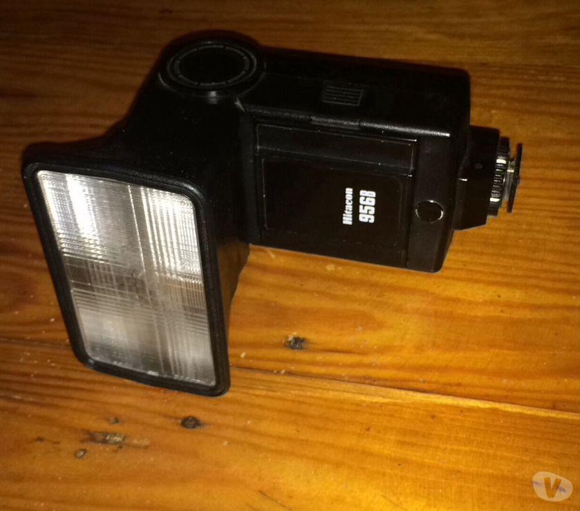 Photo - Vidéo Meknes - Photos pour flash. pour. appareil