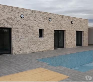 Photos pour Villa 1200m², Terrasse, Jardin, Essaouira