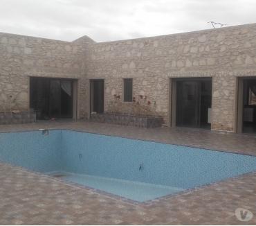 Photos pour Villa 5600m², Cuisine équipée, Terrasse, Essaouira