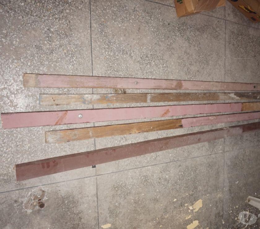Matériaux - Equipement pro Rabat - Photos pour Poutres en bois