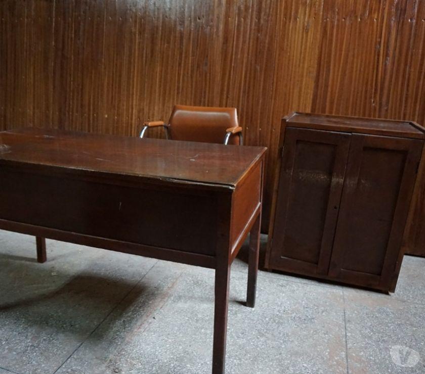 Meuble - Maison - Décoration Rabat - Photos pour bureau+chaise+armoire