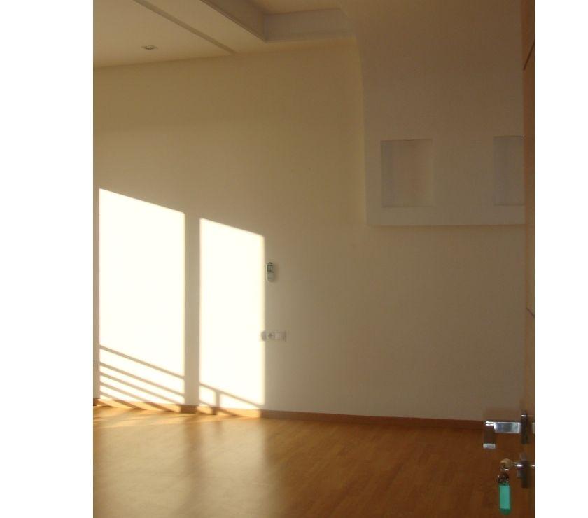 Location Appartement - Maison Agadir - Photos pour Villa vide a louer à sonaba