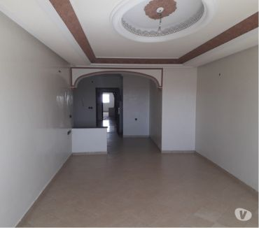 Photos pour Bels appartement au Bd Mohamed 5